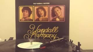 Yandall Sisters - Samoa Ea
