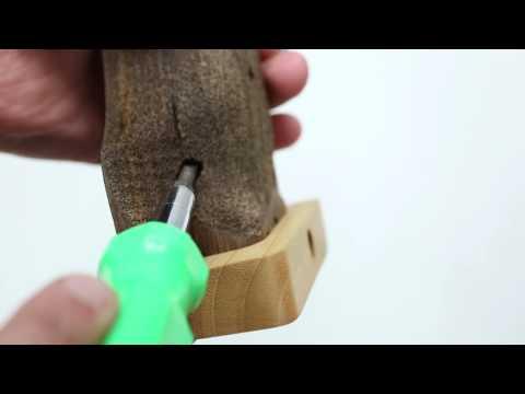 Video: Air Venturi V10 trigger adjustment | Pyramyd Air