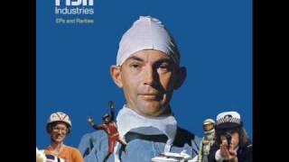 Fisk Industries - On Thursday