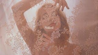 Ella Mai - Naked (Traducida al Español)
