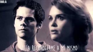 Let it go - James Bay (Cover de Sofia Karlberg) [Traducida al Español]
