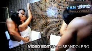 Емануела  и Джордан - Emanuela  (Fen Video) BY DJBBandolero