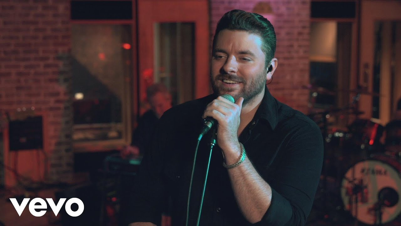 Chris Young Concert Ticketmaster Discount Code September