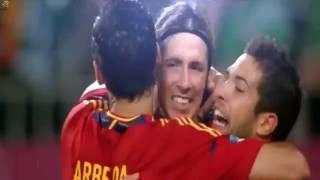 Oceana - Endless Summer- Moments Euro 2012