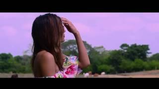 video oficial- Otra oportunidad-  CROV FT  AUREA
