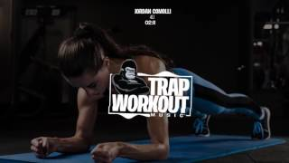 Workout Music Motivation 🎶 MELODIC TRAP MUSIC #1