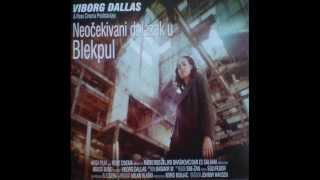 Viborg Dallas - Noć posle dana posle noći (2002)