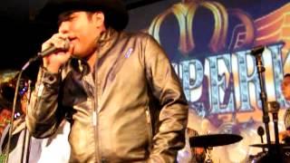 Alex Rivera -Corrido de mazatlan
