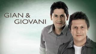 Gian e Giovani - Fonte de Desejos