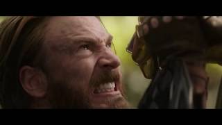 Avengers: Infinity War | Official Hindi Trailer  | In cinemas April 27, 2018 width=