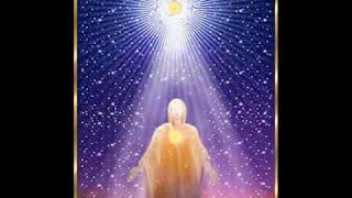 Caminho da Luz está dentro de você - Belíssimo Hino