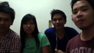 Ikaw lamang by Silent Sanctuary (cover by Sirkel)