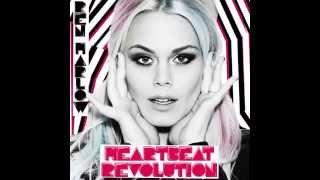 Ren Harlow - Heartbeat Revolution