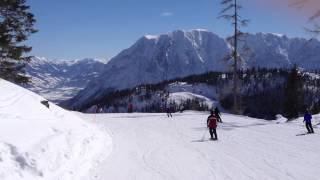 Tauplitz 2013, Austria HD