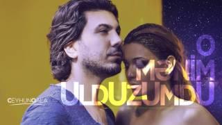 Ceyhun Qala - O Menim Ulduzumdu (Mahnının təqdimatı - 2017) | YENİ