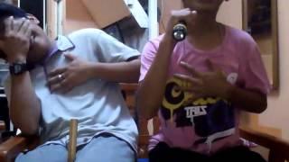 Kuya eddie song,cover by bentelogz
