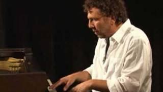 Tristan und Isolde Music With Maestro Asher Fisch: Part 1