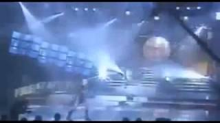 Netzwerk -  Passion [1994]