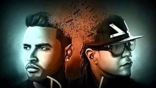 EGOISTA - OZUNA FT ZION Y LENNOX | Reggaeton 2017
