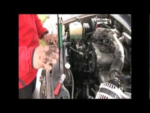 2001 Kia Sportage Problems Online Manuals And Repair