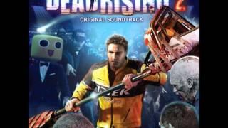 39. Dead Rising 2 (CD1) - Switchback (Bonus) (OST)