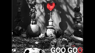 Without you Here The Goo Goo Dolls (Sub Español)