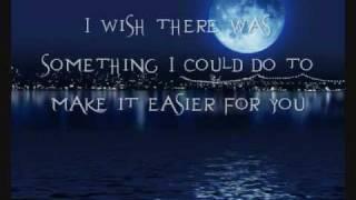 Dear Juliet - Lullaby | HQ with Lyrics