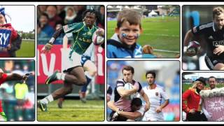 Emirates Airline Rugby 7s