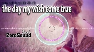 The Day My Wish Came True   2010s Pop, Happy   Composer Tomas Skyldeberg, Artist Mia Stegmar