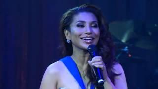 Lani Misalucha Live Performance