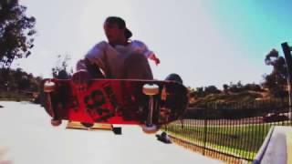 Skate Edit (XXXtentacion)