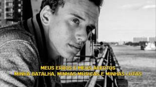 Logic - Dear God (Legendado)