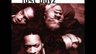 Lost Boyz - The Yearn (1996)