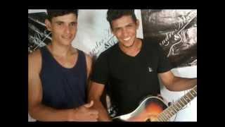 Leandro Alves & Júnior - Sonho e Realidade