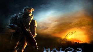 Halo Multiplayer Announcer (Jeff Steitzer) Best Bits - HaloCE, Halo2, Halo3, Reach