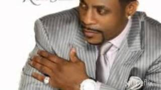 Johnny Gill - Long Long Time