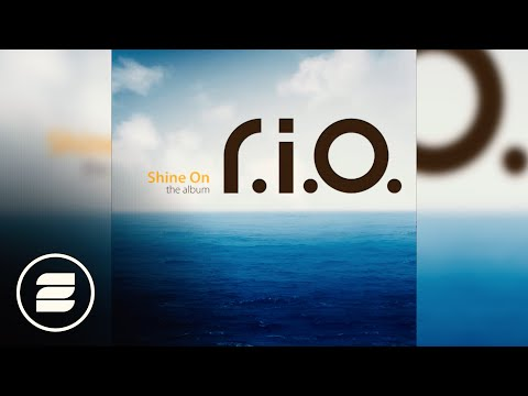 rio-can-you-feel-it-shine-on-the-album-zoolandmusicgmbh