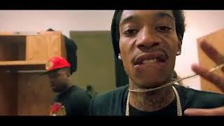 Rockstar - Wiz Khalifa ( Post Malone) 2018 Mashup