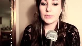 Avicii vs Nicky Romero - I Could Be The One (Lottie Owens cover)
