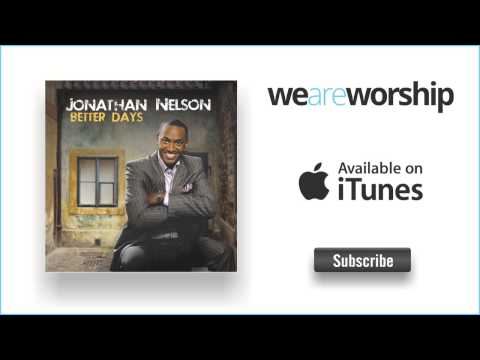 jonathan-nelson-cry-holy-weareworshipmusic