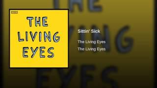 Sittin' Sick