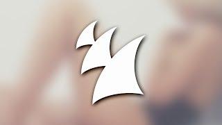 Stefan Gruenwald & Lokee feat. Pearl Andersson - Wicked Game