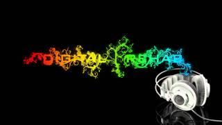 Tiësto vs. Diplo feat. Busta Rhymes - C'mon (Catch 'Em By Surprise) [HQ]