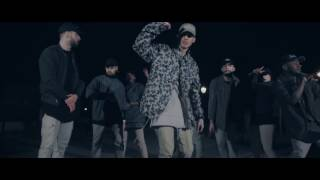 Ty Dolla $ign - Campaign ft. Future [Music Video] | STEVEN ALLinDanceCrew | ELDAD PRODUCTION