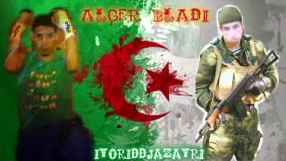 الجزائر زينة البلدان