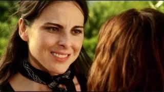 Something About You (Lesbian MV)
