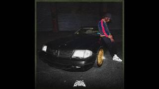 """Joey Bada$$ - """"500 Benz"""" (Official Audio)"""