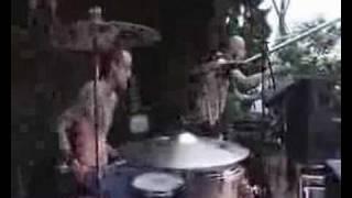 Rude Boy - live LA PHAZE