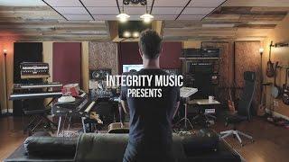 Greg Sykes - Reverse EP (Official Trailer)