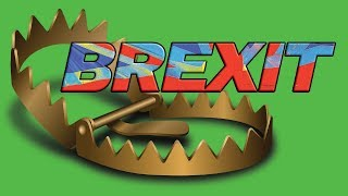 The 14 Day Brexit Extension is a Trap!